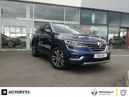renault koleos 2017 colors 100 new renault koleos initiale paris 2017 off road 4x4