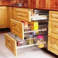 modular kitchen images photos galleries and price