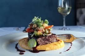 cuisine et 25 etoile cuisine et bar houston chronicle