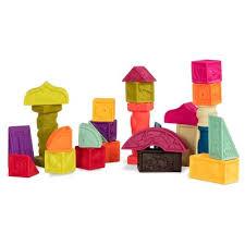 fake target workers black friday blocks building sets u0026 toys target