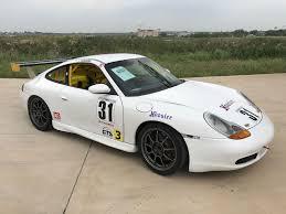 porsche 911 forum 996 2000 porsche 996 former grand am series race car rennlist