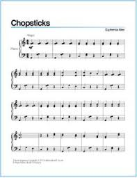 free printable sheet music for xylophone print and download jingle bell rock sheet music by bobby helms