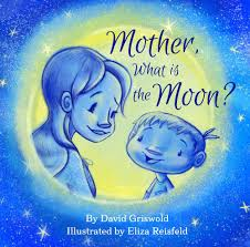 purchase u2014 mother what is the moon