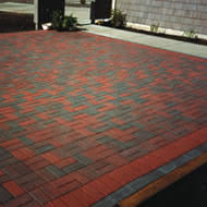 Recycled Rubber Patio Pavers Rubber Patio Tiles Pavers Original Erikblog Info