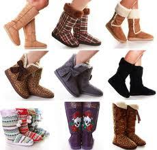 buy boots cape town south factory shops brands encyclopedia shoes brands