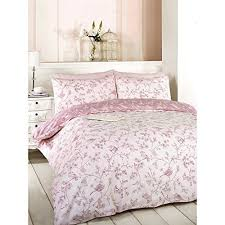 pastel bedding amazon co uk