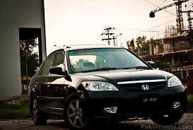honda 7th civic honda civic 7th fan civic pakwheels forums