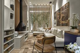 how to interior decorate your home how to decorate like a pro with the interior design magazines tips