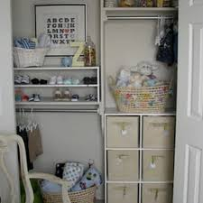 12 best baby u0027s room if images on pinterest baby room