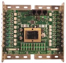 light o rama computer controlled christmas lights with light o rama 14 steps