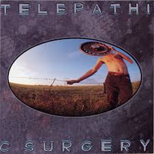 telepathic surgery the flaming lips tidal