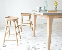 Argos Bar Table Bar Stools Best Of Argos Breakfast Bar Stools Argos Breakfast
