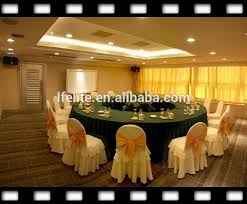 seat covers for wedding chairs factory price banquet white wedding chairs cover spandex chairs