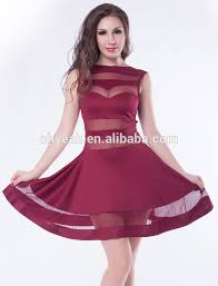 new years club dresses wholesale cocktail wear for woman online buy best cocktail wear