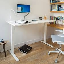 health benefits of modern active office furniture