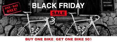 discount tire black friday danny u0027s cycles black friday specials new york city bike shop