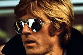 robert redford haircut robert redford and transitional season aviators fashion