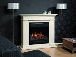 double sided fireplace insert dact us