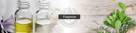 candle fragrance oils fragrance oils soap fragrance oils