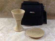 travel communion set travelling communion solid silver ebay