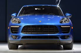 porsche macan 2013 2013 la show porsche macan s 2014 wallpapers original preview