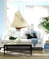 Model Home Decor For Sale House Curtain Ideas Ukraine