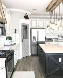 kitchen cabinets decorating ideas farmhouse kitchen cabinets decorating ideas on a budget 43