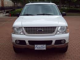 2004 ford explorer in south carolina for sale 49 used cars from
