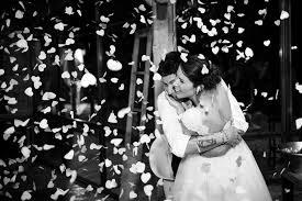videaste mariage actu florian bonin vidéaste photographe paca var mariage