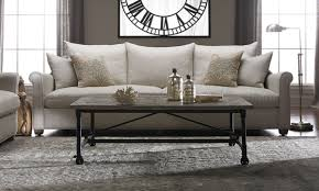 Sofa The Dump Sofas For Inspiring Comfortable Interior Sofas - Sofas dallas texas