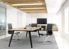 Designer Boardroom Tables Boardroom Tables Cornerstone Pinterest Office Furniture And