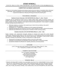 Itil Certified Resume Amazing Resume Layouts Eliolera Com