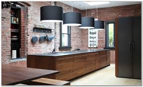 Black Pulls For Kitchen Cabinets Black Bar Pulls For Kitchen Cabinets Cabinet Home Decorating
