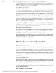 Sample Qa Analyst Resume by 100 Resume Objective For Data Analyst Australian Resume Testing