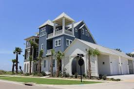 port aransas realty real estate port aransas texas