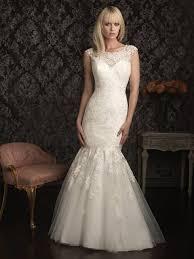 wedding dresses spokane wa celestial selections bridal dress attire spokane wa