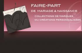 41 ans de mariage renders impressions imprimeur à tournai depuis plus de 41 ans