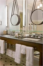 half bathroom tile ideas ideas u decors bathrooms half small half bathrooms ideas bathroom