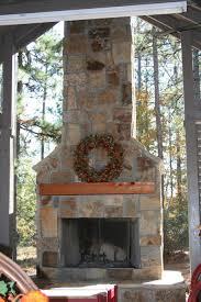 prefab wood burning fireplace u2014 prefab homes