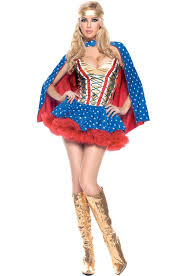 Crazy Woman Halloween Costume 55 Cool Images Costumes Costumes