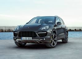 2017 porsche cayenne gts blue porsche cayenne turbo my cars pinterest cayenne turbo cars