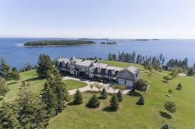 homes for sale in nova scotia coldwell banker supercity realty u2013 nova scotia real estate
