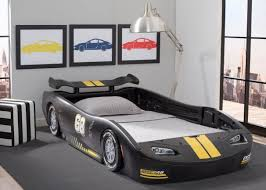 convertible cars for girls kids u0027 twin u0026 full beds girls u0027 u0026 boys u0027 toys