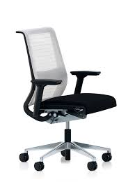 Chair Case Get Steelcase Chair In Your Home Office And Feel The Comfort