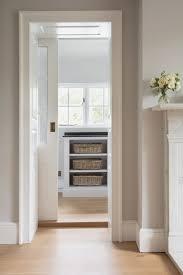 interior design ideas for homes interior view interior garage door home interior design simple
