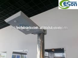 Ladybug Solar Garden Lights - list manufacturers of industrial sieves buy industrial sieves