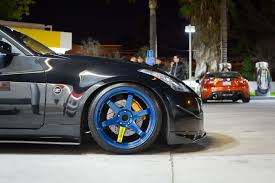 nissan 350z race car 9k racing life is too short to not party hard 2014 photo u0026 image