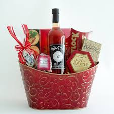 gourmet gift celebration gift baskets send the best of the northwest 8