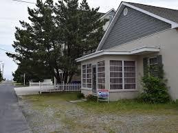 pet friendly ocean block 3br beach house sl vrbo