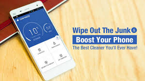 clean android phone top 6 must android cleaner apps